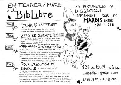 2016-02 Programme BibLibre